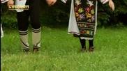 Emilia Strehina - Kanil se Kolyo na Rada