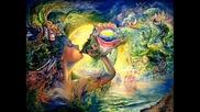Sensifeel - Dance For Peace