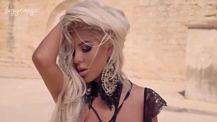 Andrea ft. Mario Joy - Miss California ( Md Dj Remix )