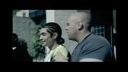 Obie Trice feat. Akon - Snitch Hd + Бг превод