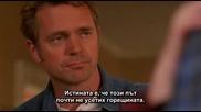 Smallville S01e21