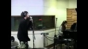 Jonghyun ( Shinee) - Wait [live at Mbc Fm Starry Night] 20.10.2010