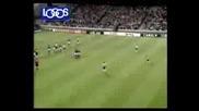 Прекрасен Пряк Свободен От Roberto Carlos
