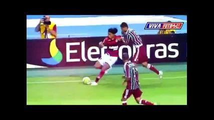 Viva Futbol Volume 71