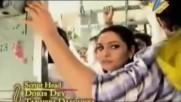 Pavitra Rishta - Завинаги Свързани Title Song