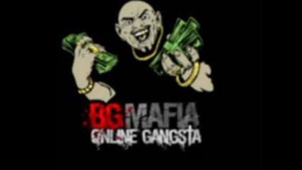 Bgmafia