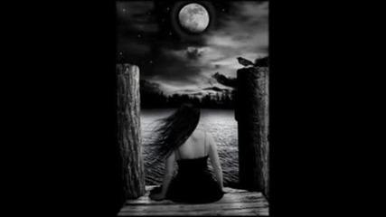 Slipknot - Til We Die (lyrics)