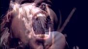 Eufobia - Cruel Child (hq)