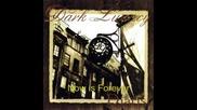 Dark Lunacy - The Diarist ( Full Album 2006)