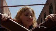 Деветте живота на Клоуи Кинг С01е01 /the nine lives of Chloe King ; Субтитри