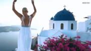 Dionisis Sxoinas - Правиш живота ми по-красив- Omorfaineis ti zoi mou ( Hunter Remix ) Video Edit