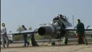 Реставрация на Миг - 15