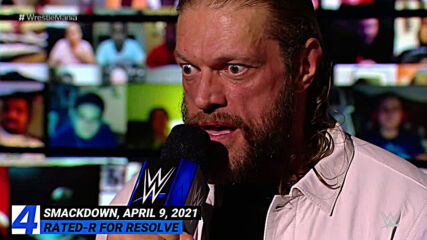 Top 10 Friday Night SmackDown moments: WWE Top 10, April 9, 2021
