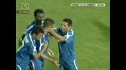 09-08-2006 - Cl 3rd Round Qualifier - Levski 2-0 Chievo - Bardon
