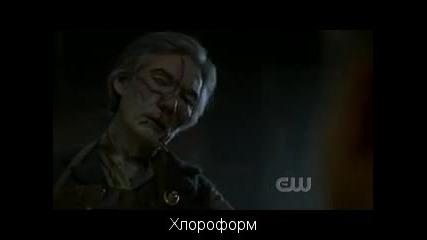 Supernatural-03x15