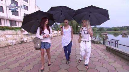 Планета Лято 2014 - Стара Загора, част 1