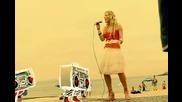 Natasha Bedingfield - These Words ( Us Version ) 2005 Dvd Rip