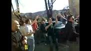 Go Boys In Dryanovo