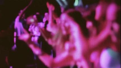 Албум на Inna I am the club rocker