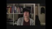 Интервю със студенти от Avans Университет