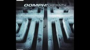 Oomph! - Unter Deiner Haut