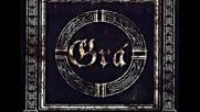 Gra - An Empty Place
