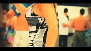 • Sunrise Inc. feat Liviu Hodor - Still the Same