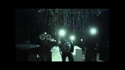 Beast - Shock пародия (bg subs)