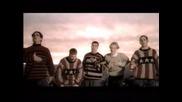 Backstreet Boys - Ill never break your heart
