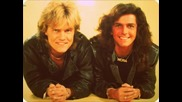 Modern Talking - Good Girls Go To Heaven (bad Girls Go Everywhere)
