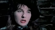 _catwoman_ by Shakespear_s Sister
