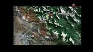 Най-опасните пътища в света: Боливия (2)
