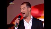 Nemanja Stevanovic i Rada Manojlovic - Mix pesama (Grand Show 25.05.2012)