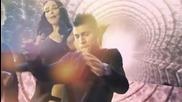 Sabiani ft. Marseli & Shkendije Mujaj - Show Biz