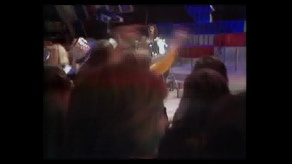 Slade - Come Feel The Noise