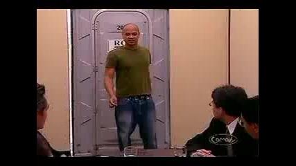 Най-смешното руско видео ;дд