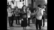 орк.козари и Руска Калчева - Рарболяла се Иринка - 1991
