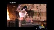 Реклама на Баш Бай Брадър 3 - Господари на ефира