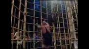 Wwe Undertaker Vs Big Show 4