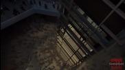 Gamehunt: Left 4 Dead 2 Trailer