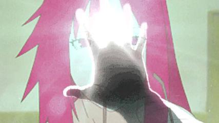 Naruto [amv] Stupidity