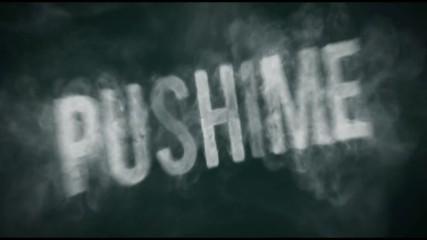 Големия - 4:20 Парола Пушиме ft Nomebuskeis DJ Стачо [Official 4K Video]