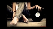 Modern Talking - Cheri, Cheri Lady - Ser Twister Remix