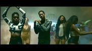 Juicy J ft. Nicki Minaj, Lil Bibby, Young Thug - Low   Високо Качество