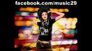 Румънски !!! (facebook.com/xmusic)