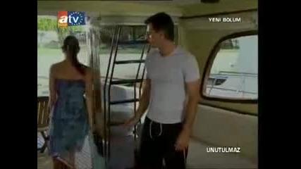Unutulmaz - Песента от филма Незабравима Незабравима Незабравима Незабравима Незабравима Незабравима