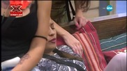 Big Brother 2015 ( 02/09/2015 ) - част 2