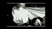 Eminem - Just Dont Give a Fuck + Бгсуб за първи път в Vbox7! [hq]