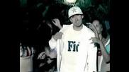 Wisin Y Yandel - Reggae Rockeao
