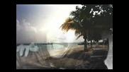 Bob Marley - Sun Is Shining [превод]